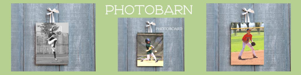 photobarn large 3 image banner3