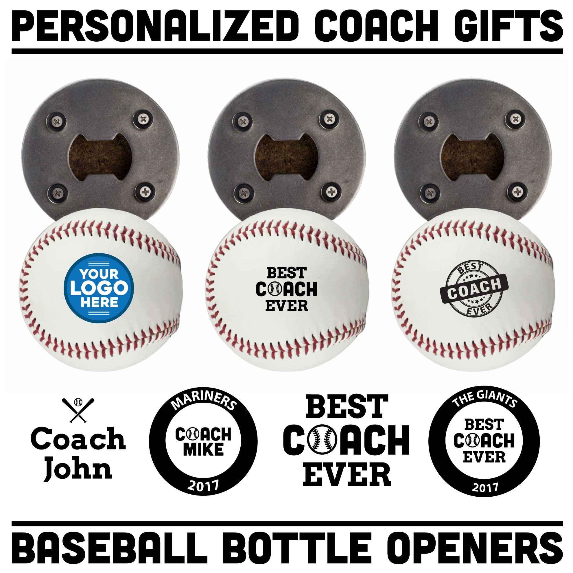 BaseballOpener-Coaches-Gift-Ad