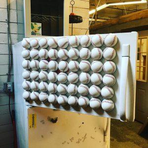 BaseballOpener_Fridge_Magnetic
