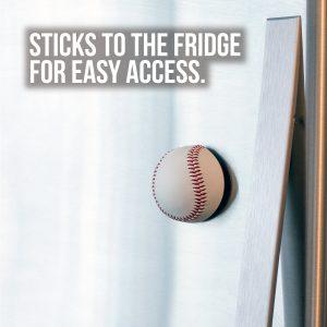 BaseballOpener_Fridge_Text_Square