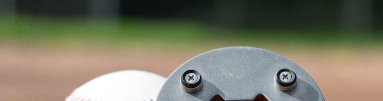 The BaseballOpener