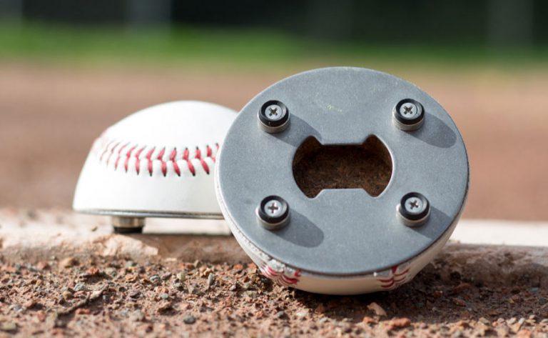 baseball-home-plate