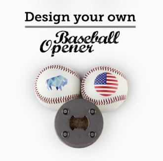 design-your-own-baseball-opener