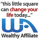 wealthy affiliate thumbnail banner