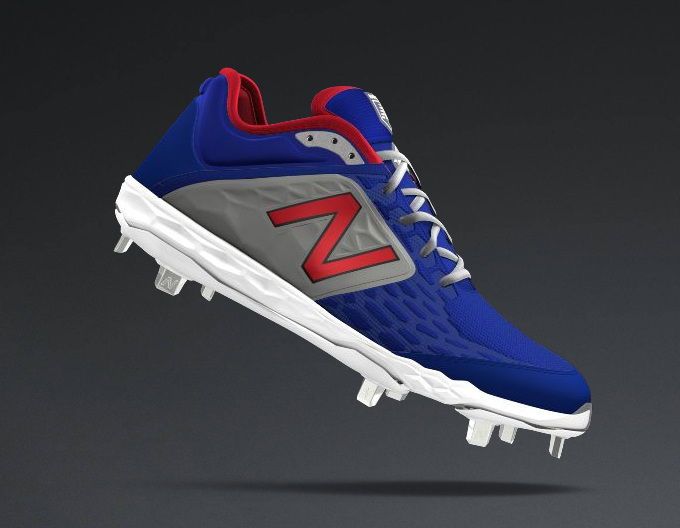 new balance nb1 customized