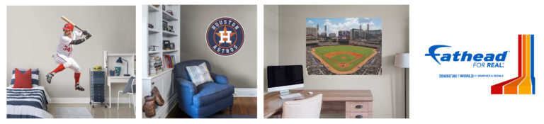 fathead wall decals banner4