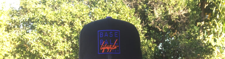 Hot Styles From Baseball Lifestyle 101