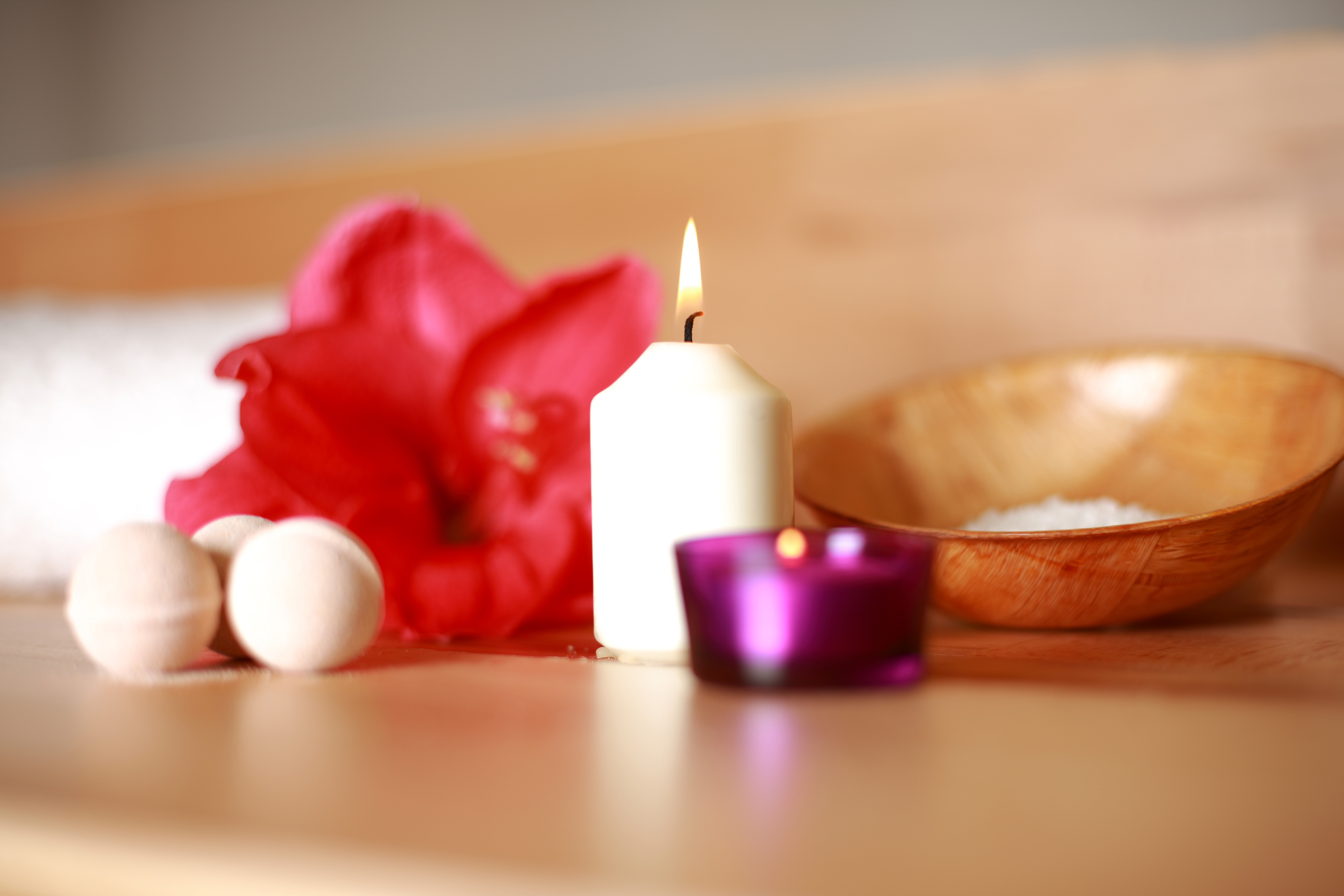 wood-flower-petal-food-relax-candle-1166098-pxhere.com
