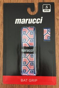 marucci bat grip tape