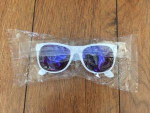 sunglasses front