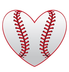 baseball-leather-ball-as-a-heart-vector-897283