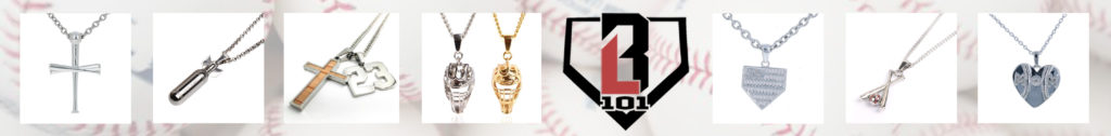 bl101 leaderboard jewelry banner - Copy