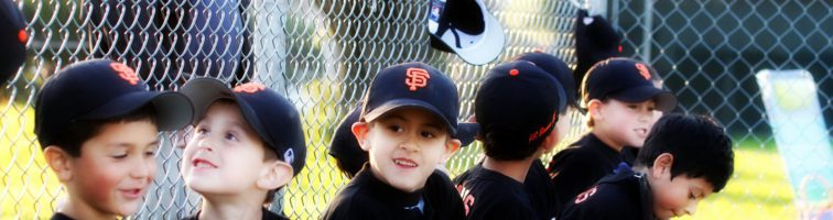 Coaches: Don't Tell Kids They're Going to Play When They're Not