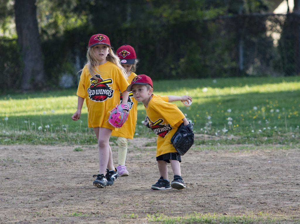 sand-girl-baseball