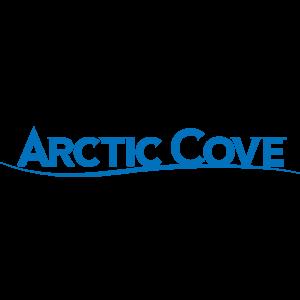 actic cove logo