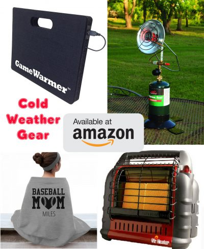 amazon cold weather gear banner3