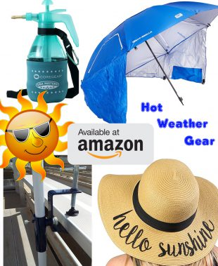 amazon hot weather gear banner3