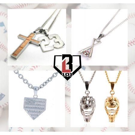 bl101 rectangular jewelry banner - Copy