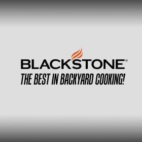 blackstone logo1