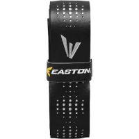 eaton grip tape