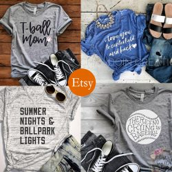etsy 4 way tshirt outfit banner