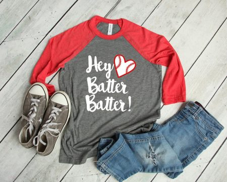 etsy hey batter batter jersey shirt
