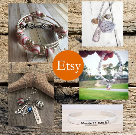 etsy rectangular baseball jewelry banner2