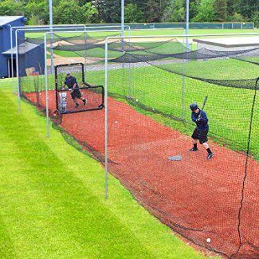 jugs batting cage pic