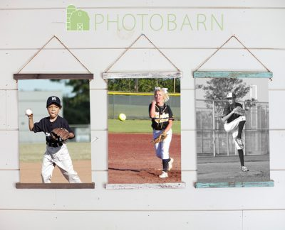 photobarn hanging canvas banner1 with logo